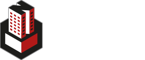 Norval Construction